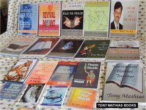 prophetic-books
