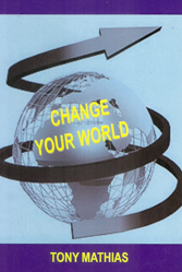 change-your-world