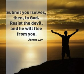 james-4-7-submit-god-resist-devil-flee