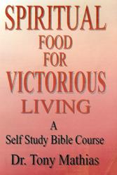 spiritual-food