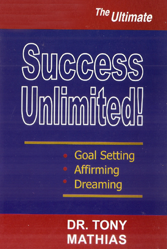 success-unlimited