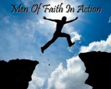 faithinaction