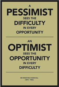 optimism-vs-pesimism