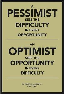 optimism-vs-pesimism