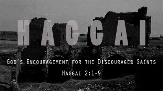 overcome discouragement