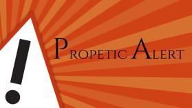prophetic-alert2